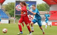 futbal BJ - NMŠK (15).JPG