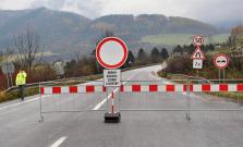 Slávnostne otvorili zrekonštruovanú cestu medzi Bardejovom a Prešovom