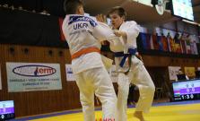 V Bardejove sa uskutočnil turnaj, ktorý nemá obdobu! Prišlo 800 súťažiacich z mnohých krajín