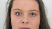Polícia znova pátra po Denise Michlikovej, zdieľajte a pomôžte