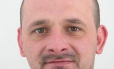 Polícia pátra po Bardejovčanovi Radoslavovi Kmecovi, zdieľajte a pomôžte