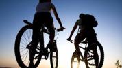 """Cyklista Ján Kmeť: """"Šoféri sú bezohľadní"""""""