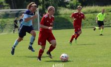 Futbalové juniorky z Bardejova sa stali vicemajsterkami Slovenska