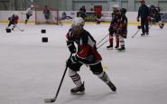 hokej mhc 0618 (1).JPG