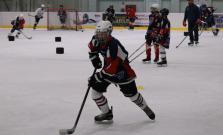 Mladí hokejisti a hokejistky musia cestovať do Prešova, ak chcú byť na ľade
