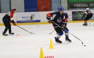hokej mhc 0618 (3).JPG
