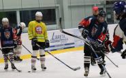 hokej mhc 0618 (5).JPG