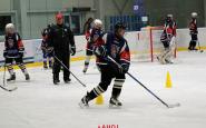 hokej mhc 0618 (4).JPG