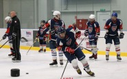 hokej mhc 0618 (7).JPG
