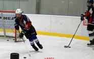 hokej mhc 0618 (8).JPG