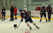 hokej mhc 0618 (10).JPG