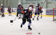 hokej mhc 0618 (9).JPG