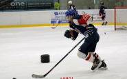 hokej mhc 0618 (11).JPG