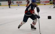hokej mhc 0618 (12).JPG