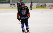 hokej mhc 0618 (15).JPG