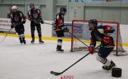 hokej mhc 0618 (13).JPG