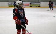 hokej mhc 0618 (14).JPG