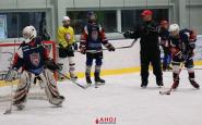 hokej mhc 0618 (16).JPG