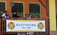 ruthenia (15).jpg