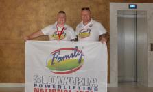 Veľkolepá reprezentácia Bardejova a Slovenska