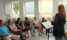 Najlepšou jazykovou školou na Slovensku je Inštitút cudzích jazykov Bardejov