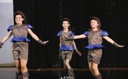 afc dance (12).JPG