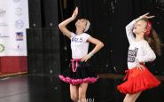 afc dance (16).JPG
