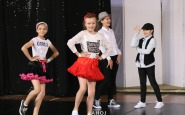 afc dance (15).JPG