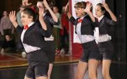 afc dance (19).JPG