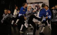 afc dance (2).jpg
