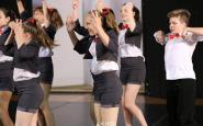 afc dance (20).JPG
