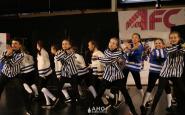 afc dance (1).jpg