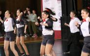 afc dance (18).JPG