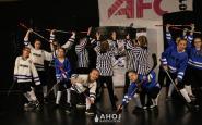 afc dance (3).jpg