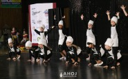 afc dance (5).JPG