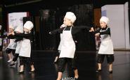 afc dance (6).JPG