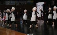 afc dance (4).JPG