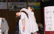 afc dance (8).JPG