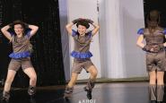 afc dance (11).JPG