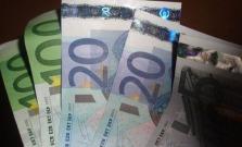 Bardejovčanovi ukradli peniaze aj doklady