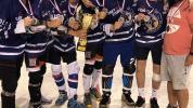 Bardejovčania úspešní na Országh cupe v Banskej Bystrici