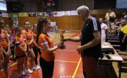 turnaj hadzana (3).JPG