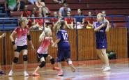 turnaj hadzana (12).JPG