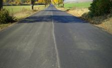 V okrese Bardejov sa budú opravovať cesty, nezabudlo sa ani na viaceré obce