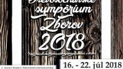 V Zborove sa uskutoční zaujímavé podujatie, organizátorom ŠOK