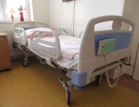 Mimoriadne vzácny dar pre hospic