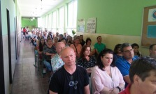 Bardejovská Obchodná akadémia bojuje o život aj u premiéra