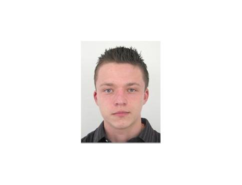 Polícia pátra po Bardejovčanovi Martinovi Tkáčikovi, zdieľajte a pomôžte