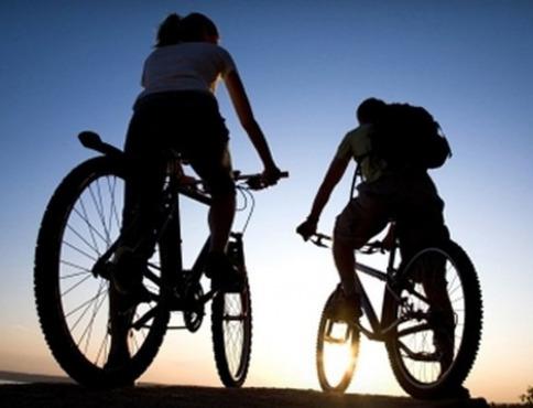 Už v sobotu môžete objaviť prírodu a okolie Bardejova z bycikla