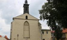 Bardejovský Františkánsky kláštor zo 14. storočia prejde obnovou